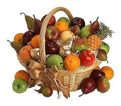 fruits%20d%27automne.jpg
