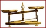 Roberval balance 2.jpg