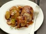 saltimbocca-poulet.jpeg