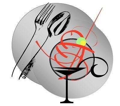 repas annuel.jpg