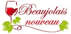 beaujolais nouveau.jpg