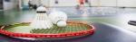 Badminton-1500x475.jpg
