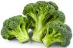 brocoli.jpg