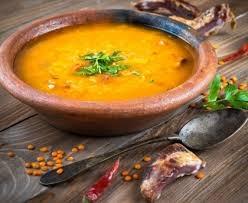 soupe de lentilles.jpg